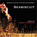 Randy Newman, Seabiscuit mp3