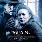 James Horner, The Missing