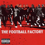 Various Artists, The Football Factory mp3
