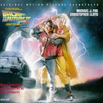 Alan Silvestri, Back to the Future II