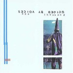 Guided by Voices, Bee Thousand