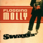 Flogging Molly, Swagger