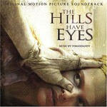 Various Artists, The Hills Have Eyes mp3