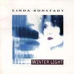 Linda Ronstadt, Winter Light