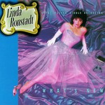 Linda Ronstadt & The Nelson Riddle Orchestra, What's New