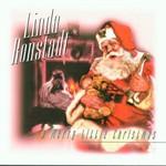 Linda Ronstadt, A Merry Little Christmas