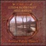 Linda Ronstadt, Adieu False Heart (With Ann Savoy) mp3