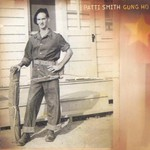 Patti Smith, Gung Ho