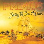 Primus, Sailing the Seas of Cheese