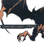 Concord Dawn, Uprising