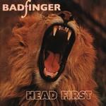 Badfinger, Head First