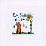 Edie Brickell & New Bohemians, Shooting Rubberbands at the Stars