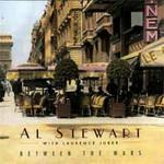 Al Stewart, Between the Wars