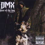 DMX, Year of the Dog... Again