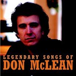 Don McLean, Legendary Songs of Don McLean