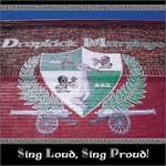 Dropkick Murphys, Sing Loud, Sing Proud! mp3