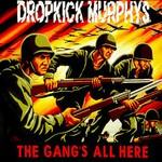 Dropkick Murphys, The Gang's All Here mp3
