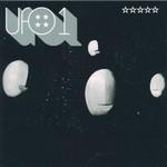 UFO, UFO 1