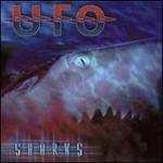 UFO, Sharks mp3