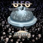 UFO, Covenant mp3