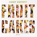 Jimmy Buffett, Fruitcakes mp3