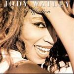 Jody Watley, Affection