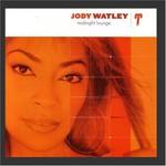 Jody Watley, Midnight Lounge