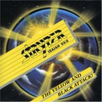 Stryper, The Yellow and Black Attack