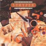 Stryper, Against the Law
