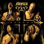 Stryper, Reborn