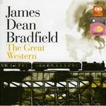 James Dean Bradfield, The Great Western