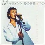 Marco Borsato, Als geen ander