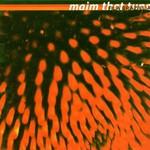 Fila Brazillia, Maim That Tune mp3