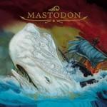 Mastodon, Leviathan mp3