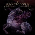 Mastodon, Remission