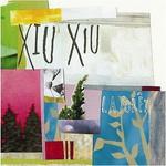 Xiu Xiu, La Foret mp3