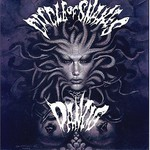 Danzig, Circle of Snakes