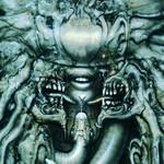 Danzig, Danzig III: How the Gods Kill