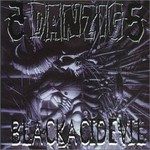 Danzig, Danzig 5: Blackacidevil