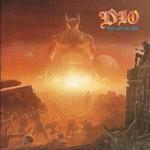 Dio, The Last in Line mp3