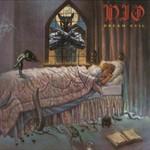 Dio, Dream Evil mp3