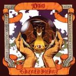 Dio, Sacred Heart mp3