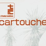The Funky Lowlives, Cartouche