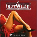 Hotwire, Devil In Disguise