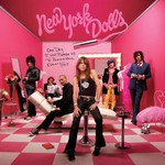 New York Dolls, One Day It Will Please Us to Remember Even This