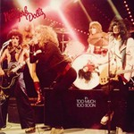 New York Dolls, Too Much Too Soon