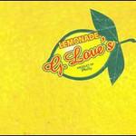 G. Love, Lemonade