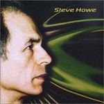 Steve Howe, Natural Timbre