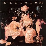 Delerium, The Best Of Delerium