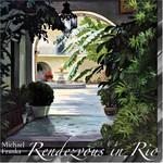 Michael Franks, Rendezvous in Rio